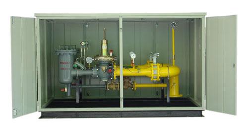 燃气调压箱及天然气调压柜(0755-25887166陈婓12)