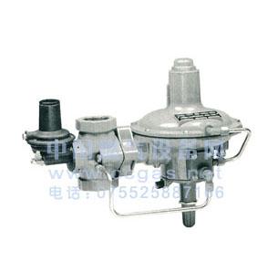 天然气调压器/天然气减压阀(0755-25887166陈婓12)