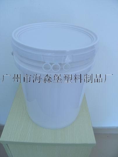 广西南宁玉林肥料桶厂家