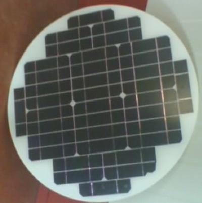 太阳能光伏电池板、太阳能路灯、庭院灯、景观灯