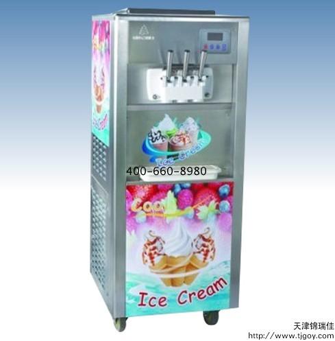天津食品机械有限公司的形象照片