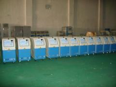 浙江水温机;运水式模温机;模具温度控制机 水加热器