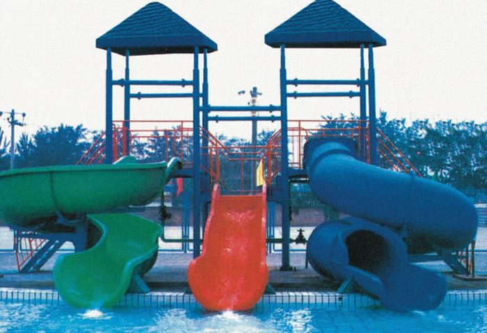 温泉泳池水处理设备系统-喷泉水处理设备系统-电厂循环水处理设备W
