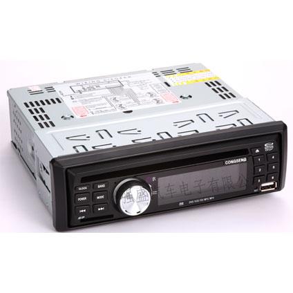 专业汽车音响DVD机生产工厂/车载DVD播放格式/汽车DVD品牌