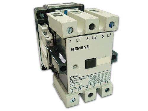 济南德州西门子低压电器3TB/3TH/3VL