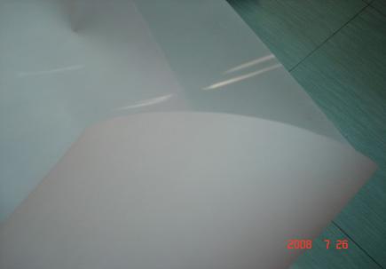 半透明纸-电子产品,食品等包装用纸