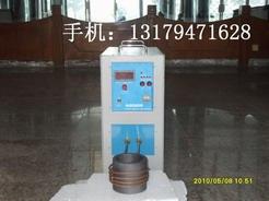 熔1公斤银,铜,银的炉子,熔金设备,熔银设备,小型熔银炉