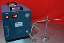 氢氧火焰机