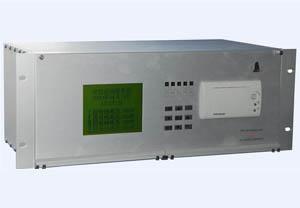 小电流接地选线装置