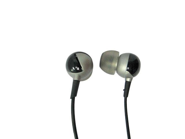 入耳式小耳机(LKT-128)