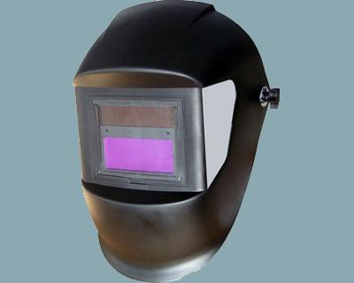 自动变光电焊面罩,电焊面罩,焊工帽,个人焊接防护用品 批发