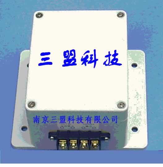 限电器-自动恢复,功率可调,节电型