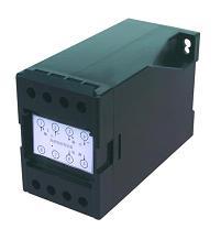 SMF系列频率变送器,频率表,频率电流变换器,频率电压变换器