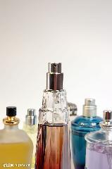 透明液体国际快递,粉末国际快递,电池,香精,化妆品国际快递