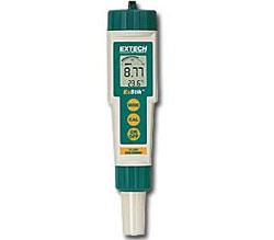珠海分析仪器 珠海CL200 氯度计