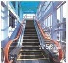 北京拆迁废料回收承接钢结构拆除活动房拆除铁架子回收1366106