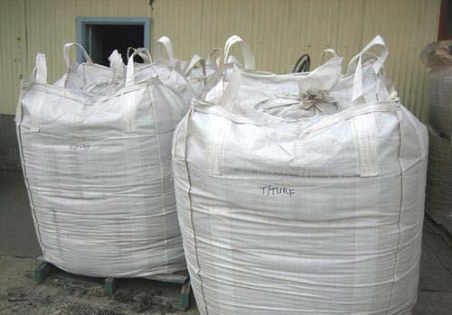 工业硅吨包、耐火泥吨包、铝粉吨包