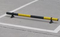 成都汽车金属车轮定位器