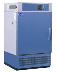 珠海实验仪器 恒温恒湿箱-液晶屏