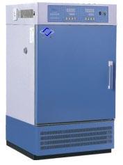 珠海仪器 恒温恒湿箱-平衡式控制(无氟制冷)