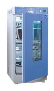 珠海仪器 生化培养箱