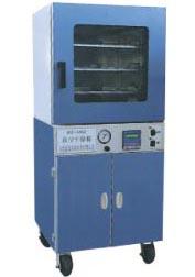 珠海仪器 DZF系列真空干燥箱