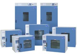 珠海仪器 鼓风干燥箱DHG9000/DHG9005(101)