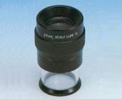 珠海市南科仪器有限公司的形象照片