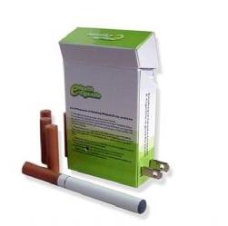 电子烟戒烟产品