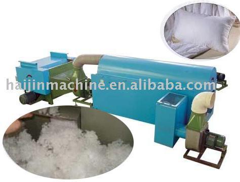 珍珠棉机设备 成球棉珍珠棉机