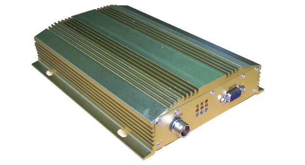 仓储物流专用RFID读写器