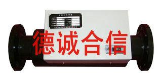 DCH-射频水处理器