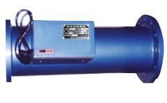 DCH-电子水处理器
