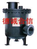 DCH-黄锈水过滤器