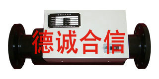 DCH-防腐仪