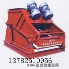 高效重型筛、选矿专用筛、煤炭振动筛