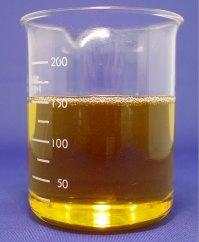 供应石油燃料,0#柴油,0#柴油价格
