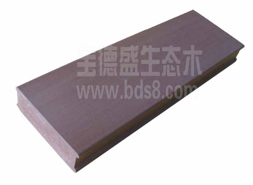 生态木,环保木板