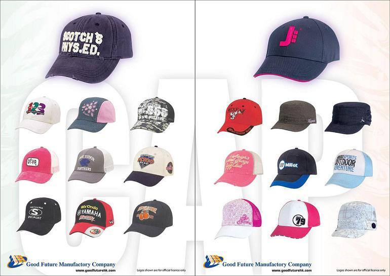 棒球帽,运动帽,卡车帽