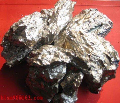 长期批发金属钒、钒铁、钒粉、电解钒