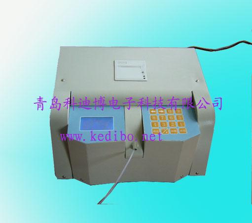 KDB-9000 COD快速测定仪