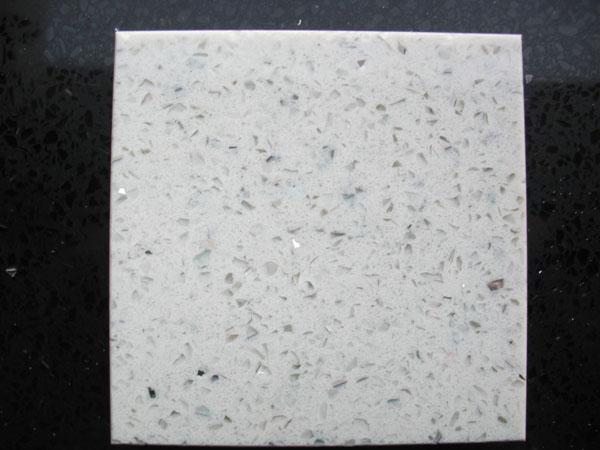 玻璃系列人造石英石,橱柜板,台面板,绿色建材,环保建材