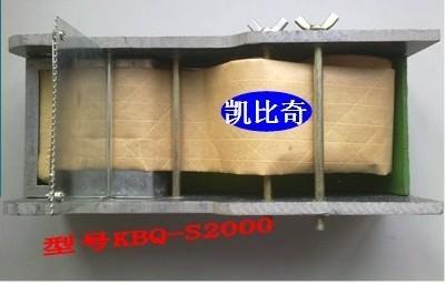 东莞湿水纸机 批发湿水纸机 湿水纸机价格