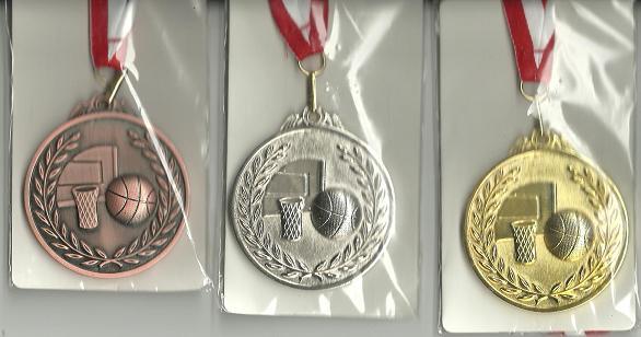 运动奖牌,徽章,纪念币,金属制品