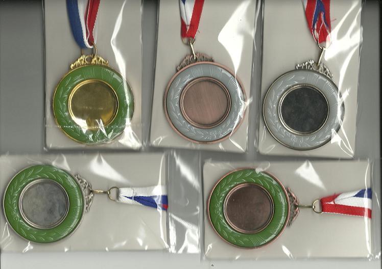 徽章,奖牌,金属制品,纪念币
