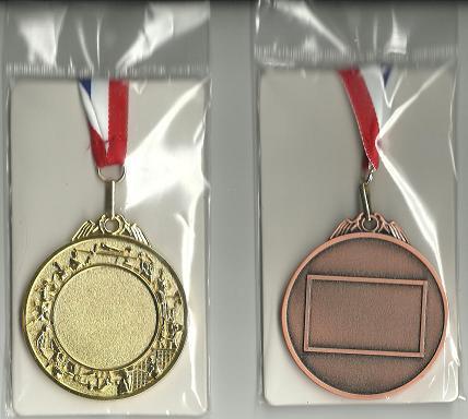 徽章,运动奖牌,校徽,标牌,金属工艺品