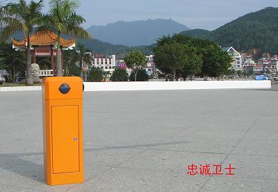 贵州天元科技开发有限公司的形象照片