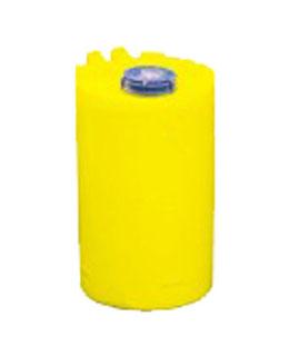 加药箱、水处理加药箱、圆形加药箱