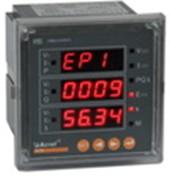 ACR电量质量分析与监控仪表