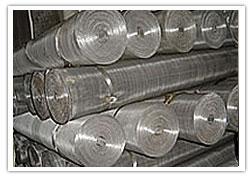 钢丝网,黑丝布, 钢丝布,铁丝布